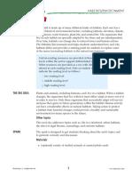 Habitatsenvironment3-4 Unit Guide (1)