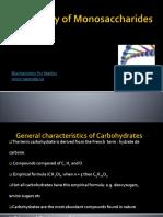 1.-Carbo-Chem-Monosaccharides.pptx