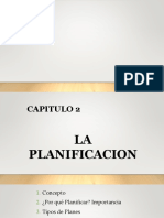 Planificacion Ing.