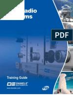 P25 Training Guide
