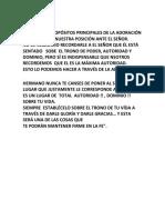 FRASES PARA LA ALABAANZA.docx