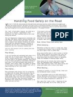 Handling_Food_Safely_on_the_Road.pdf