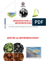 INTRODUCCION_A_LA_MICROBIOLOGIA.pdf