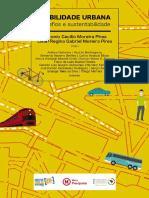 Mobilidade urbana - desafios e sustentabilidade.pdf