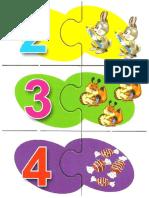 puzzlenumeros.pdf