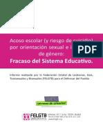 Acoso escolar orientación sexual e identidad de género.pdf