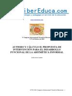 actividades para autista.pdf