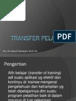 14.-Transfer-Pelatihan.pptx