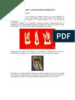 AP Y LOC DE COND
