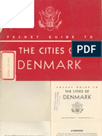 29367172-Pocket-Guide-to-the-Cities-of-Denmark-–-1944