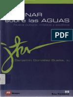 Caminar-Sobre-Las-Aguas-Benjamin-Gonzalez-Buelta.pdf
