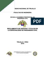 Reglamento_de_grados_y_titulos_IC-2019.docx