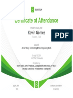 KevinGomez2148-certificate-an-iot-story-connecting-securing-living-walls.pdf