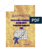 05 Guia Basica-InEI