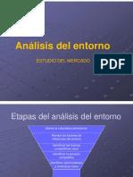 3.3.- Sesion4_AnalisisEntorno.pdf