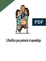 PRINCIPIO 2.pptx