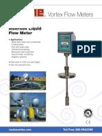 5597_03_db_racine_vortex_insertion_liquid_flow_meter_rnl.pdf