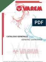 Varem_Expansion_Tanks.pdf