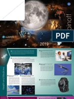 2019 Brochure Web