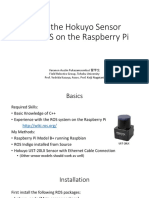 hokuyo_sensor_with_ros_tutorial.pptx