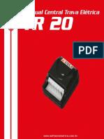 tr-20 (2)