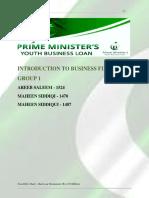 ff.pdf