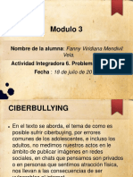 MendivilVela_FannyViridiana_M03S3AI6.pptx