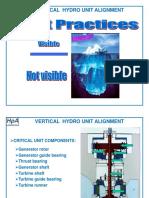 (01)HydroVertical.pdf