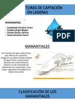 CAPTACIÓN-DE-LADERAS-2.0