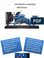 Mantenimiento preventivo a plantas_electricas.pptx