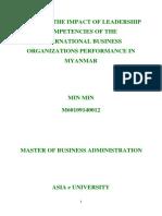 Project Paper Final Version.docx