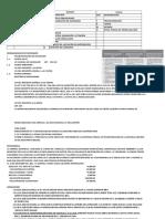 Caso Practico Transformacion Lagartos y Lagartijas Sac