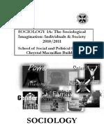 Soc1A_10-11.pdf