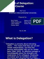 Delegation_finaler.ppt