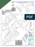 ISO FOR CA R0 Model (1).pdf