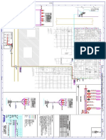PIPING LAYOUT LEVEL 1 R0.pdf