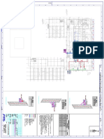 PIPING LAYOUT LEVEL 3 R0.pdf