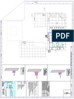 PIPING LAYOUT LEVEL 5 R0.pdf