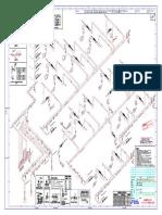 ISO FOR HP STEAM Model (1).pdf