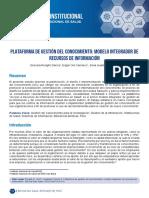 PLATAFORMA_DE_GESTION_DEL_CONOCIMIENTO_M.pdf