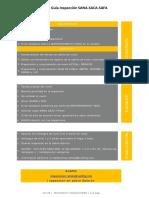 03(POS03) - Guía de Inspección SANA-SACA-SAFA Cockpit - Rev.04 - MAY17.pdf