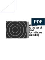 radiation_shielding-lead-etc..pdf