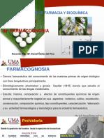 CLASE - I (2).pdf