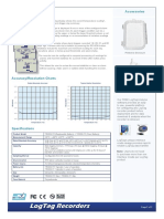TRID30 7 Product Brochure 2