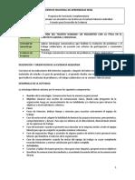 Formato EvidenciaProducto Guia2 Mari