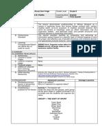 DLP-English 8.docx