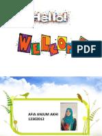 Akhi kds presentation.pptx