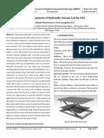 IRJET-V3I10250.pdf