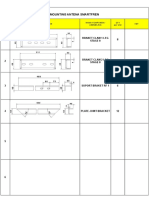 Checklist Single Part Mounting Antena Smartfren