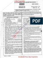 Download-SSC-CGL-Tier-1-Exam-Paper-2015-Morning-Shift-held-on-16-8-2015.pdf